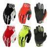 Quality Full Finger Motorcycle Racing Sports Glove (MAG66)