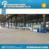 Wire Cable Insulation Line
