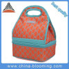 Outdoor Large Cooler Picnic Thermal Lunch Bag