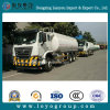 HOWO 6X4 290HP Water Truck/Spray Trucks for Sale/Water Sprinkler Truck