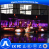 Cost Effective Outdoor Full Color P8 SMD3535 Display LED