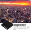 China Hot 4K USB 3.0 Android 7.1 Set Top Box