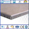 Lightweight Stone Honeycomb Panel for Exterior Wall Decoration