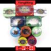 Economy Casino Plastic Poker Chips Set for 760 PCS (YM-FOCP003)