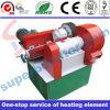 Cartridge Heater Heating Rods Fine Polishing Machine