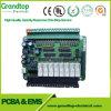 OEM PCBA for Security Alarm System