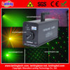 Twinkling Party Stage DJ Laser Light Projector