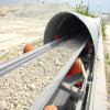 St5000 Steel Cord Conveyor Belting