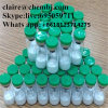 99% Ace031 Lyophilized Powder Peptides 1mg/Vial Ace 031