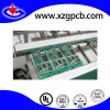PCB & PCB Assembly Solution Provider and Manufacturer