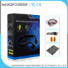 3.7V/200mAh Bone Conduction Wireless Bluetooth Gaming Headphone