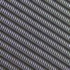 361L Ss Wire Mesh Filter