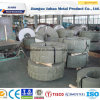 201stainless Steel Coil Hot Rolled