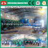 5-200td Pofessional Soybean, Copra, Corn Germ Vegetable Oil Mill Equipment
