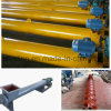 Factory Price! ! Bulk Material Screw Conveyor