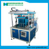 High Speed Shoe Insole Automatic Silk Screen Printing Machinie