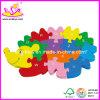 Jigsaw Puzzle (W14A015)