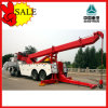 Hot Sale HOWO Heavy Duty Wrecker Towing Trucks