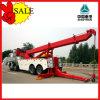 Hot Sale HOWO Heavy Duty Wrecker Towing Trucks