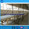 Gypsum Board Production Line - Board Plant - Board Making Machinery
