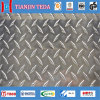 304 Anti-Slip Stainless Steel Sheet