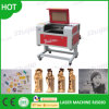 Mini Laser Engraver Machine 500*300mm