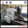CW61200Hx6000 Horizontal Precison Heavy Duty Lathe Machine, Universal Turning Machine