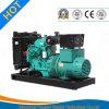 350kw Diesel Power Generator Set with 24hours Fuel Tank