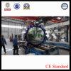 C61125gx10000 Horizontal Type Heavy Duty Lathe Machine