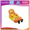 Cartoon Riders Electric Soft Play (QL--071)