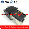 Suppling Native Albright Contactor Sw200-336 Using with Controllers