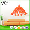 2016 Flower Silicon Lamp/Silicone Pendant Light