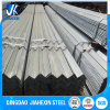 Australian Galvanized Angle Lintel/Hot DIP Galvanizing Angle Steel/Beam for Building Material