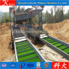 Gold Mining Machine Trommel Screen for Gold Wash Plant