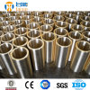 Brass Alloy C37800 Lead Brass Tube