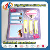 Promotion Items Educational Sticky Notebook Toy