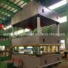 High Performance Customized Four-Column Hydraulic Press