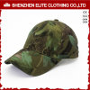 Custom Sublimation Fashion Golf Baseball Sports Cap (ELTBCI-23)