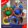 Micc Instrument Cable 24AWG Thermocouple Wire