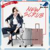 Bw1-179 ATV Hard Aluminium Luggage Sets Travel Luggage Bag