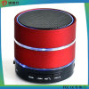 Promotional! Portable Metal Mini Bluetooth Device Wireless Speaker