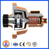 Construction Equipment Safety Device Elevator Construction Hoist Spart Parts