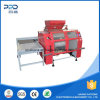 Good Quality Automatic Stretch Film Winder Machinery