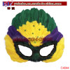 Party Supply Party Halloween Mask Party Costumes (C4044)