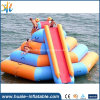 2016 Popular Giant Water Park Inflatable Water Slides