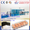 High Speed Plastic Blister Making Machine