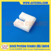 Zirconia Ceramic Parts Precision Processing and Machining