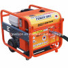 Portable Hydraulic Power Station/Units