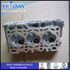 Auto Cylinder Cover/Head for Daewoo Matiz Cielo Opel Engine Head