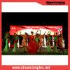 Showcomplex P2.5 Indoor Full Color Rental LED Sign